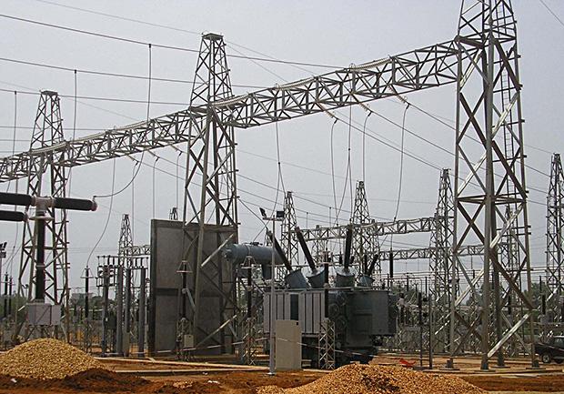 Centrale-Electrique
