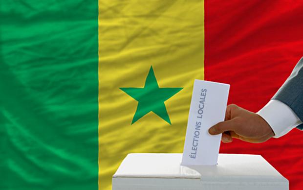 Election-Locales_sénegal