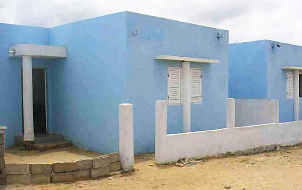 Logementx-sociaux-Sénégal