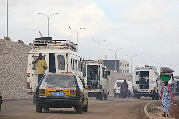 Transport-Ndiaga-Diaye