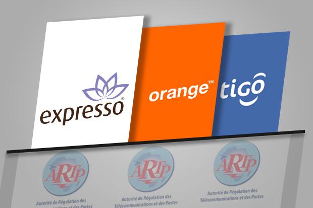 Expresso-Orange-Tigo