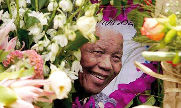 Funerailles-Nelson-Mandela