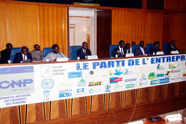 Le_Parti_de_Lentreprise-CNP