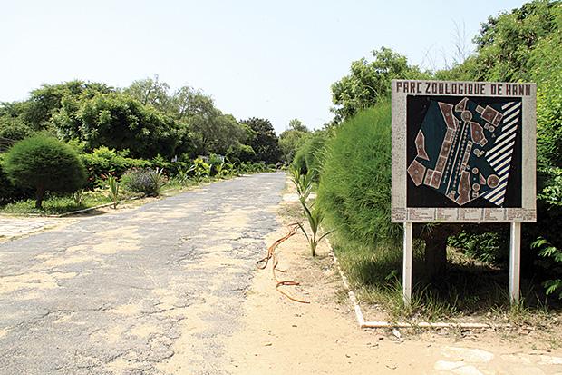 Parc-Zoologique-de-Hann
