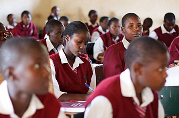 Place-des-Jeunes-en-Afrique
