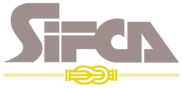 SFICA_Logo