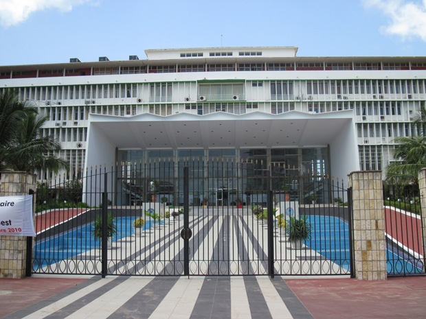 Actu_Assemblée Nationale