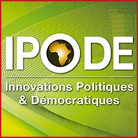 IPoDe