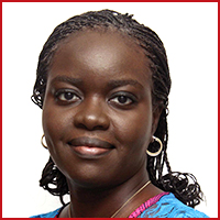 Mariann-Konaté