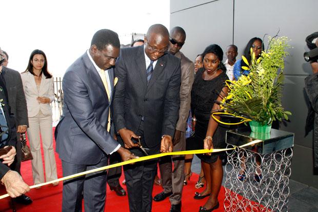 AP_ACTU Inauguration MSC_1