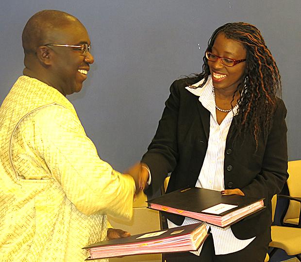Actu-Banque-Mondiale-Guinée