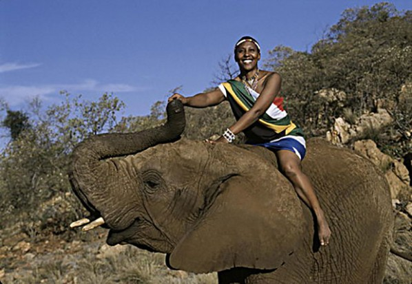 Tourisme-en-Afrique-du-Sud