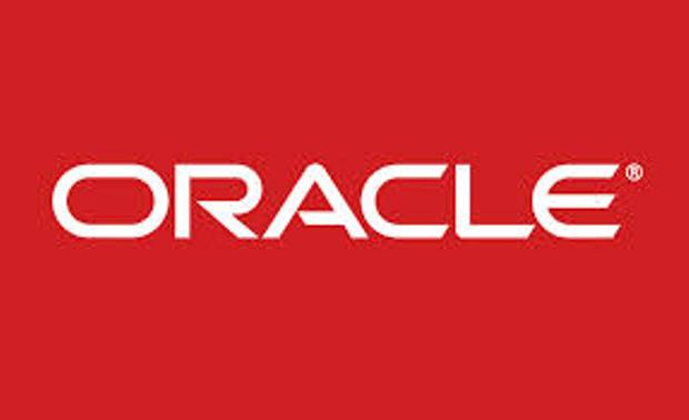 AP-Oracle appli