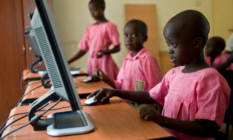 enfants-africains-education-ntic