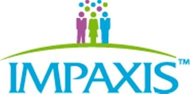 impaxis