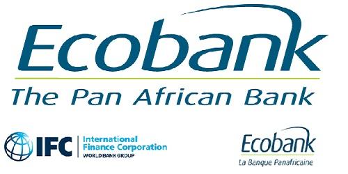 ecobank-IFC-plumeseconomiques