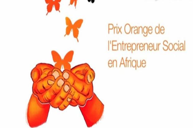 le-Prix-Orange-de-l-Entrepreneur-Social-en-Afrique-2013_liveorangetv-videohighlight