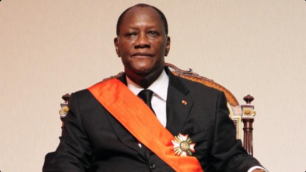 AP-Afreximbank Cote d'ivoire actions