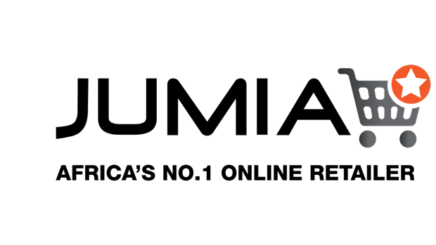 AP-JUMIA