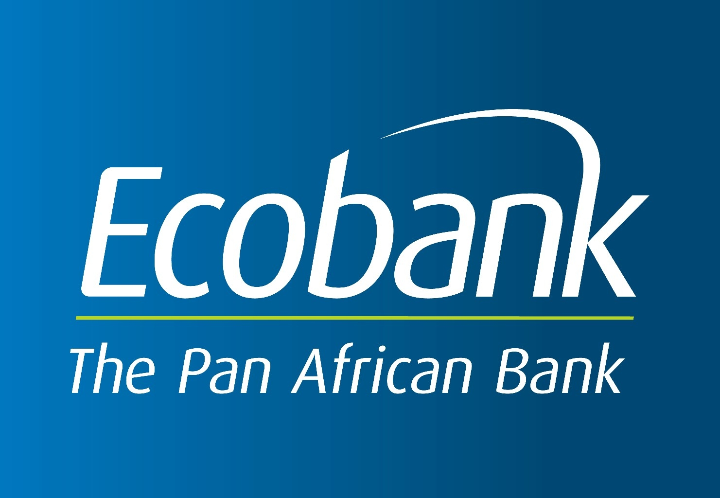 11.Ecobank