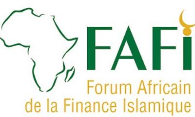 finances-islamiques