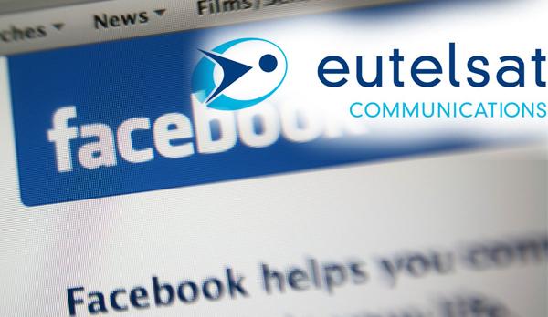 eutelsat-facebook-600