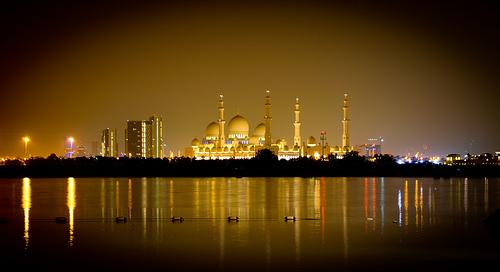 mosquee-Abu-Dhabi-1