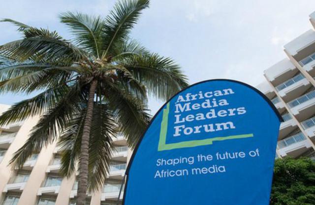 African Media lead