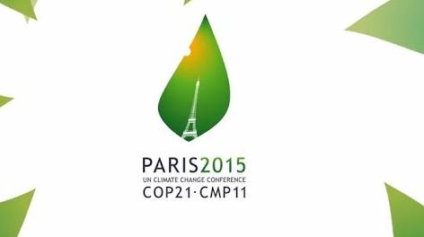 COP21-472x264