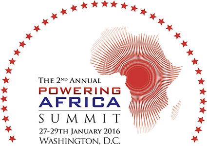 PA-Summit-2016-logo-small