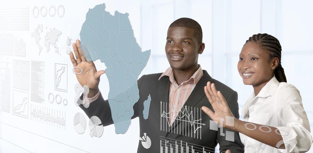 afrique-Innovation
