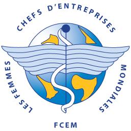logo FCEM.indd
