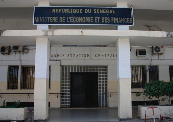 ministère-economie