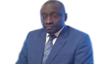 abdoulayembodji-senegal
