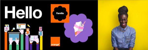 orange Ess
