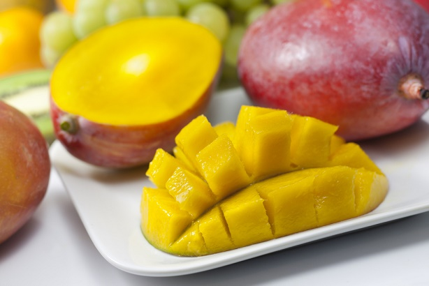 mangue-fruit-saison-full-9203029