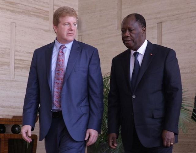 Dan-Ghura-Ouattara