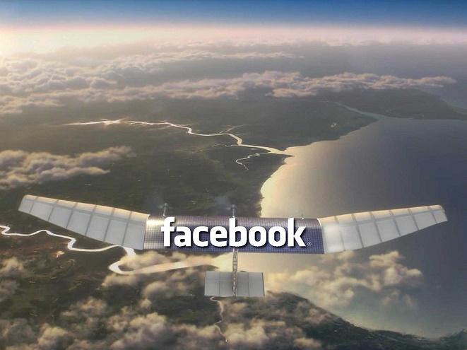 Facebook-Aquila