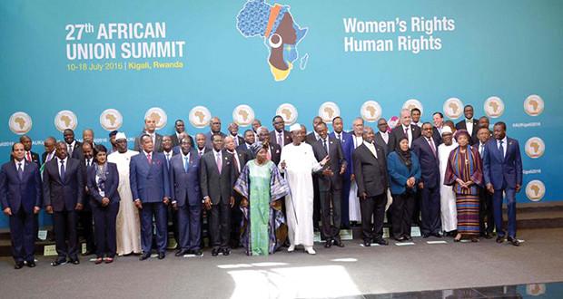 Sommet-de-Kigali-620x330