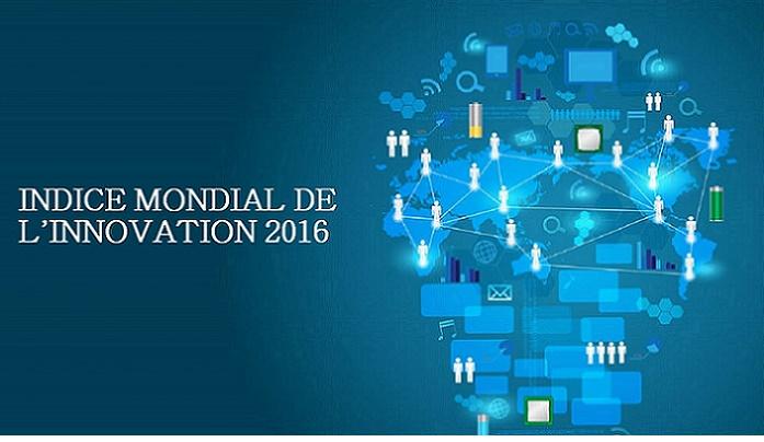 Innovation-indice-mondial-l-economiste-maghrebin-1200x680
