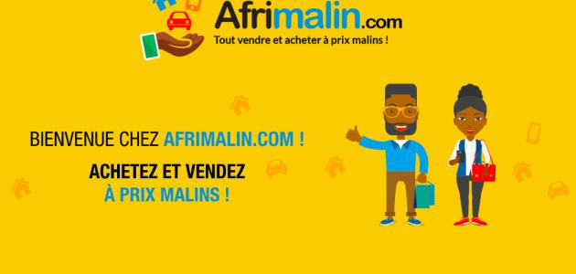 afrimalin