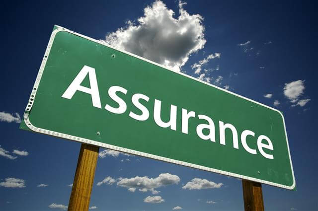 assurance-cameroun