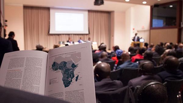 20160416_StateofTheAfricaRegion