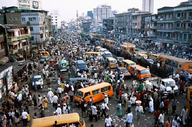 nigeria-ville