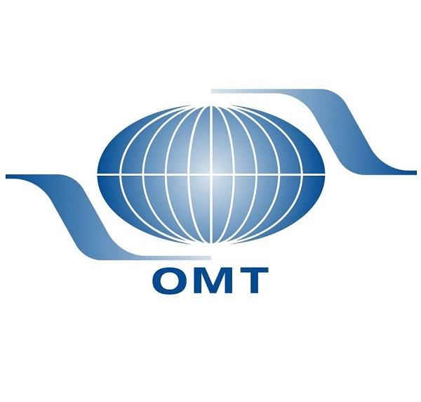 logo-omt-organisation-mondiale-du-tourisme