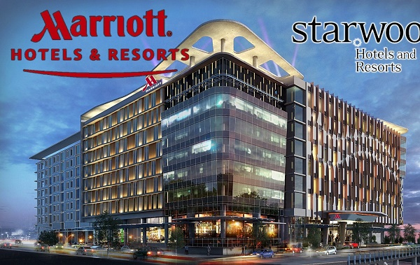 marriott-starwood-merger