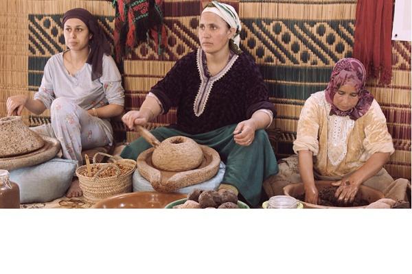 femmes-argan-maroc-cooperative