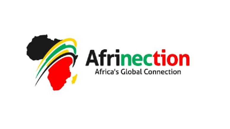 afrinection (Image Internet)