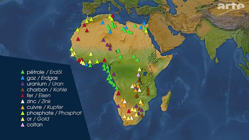 Carte Afrique (image-internet)