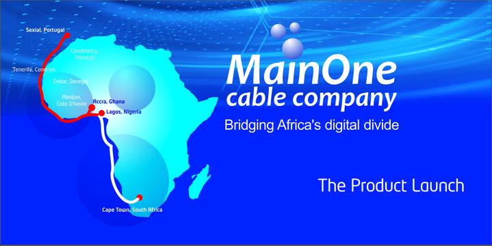 mainone-logo